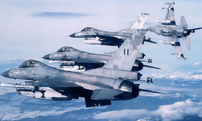 Παναγιωτόπουλος: «Η ΕΕ μας εξαναγκάζει να αγοράζουμε προμήθειες για τις Ένοπλες δυνάμεις από την Τουρκία!»