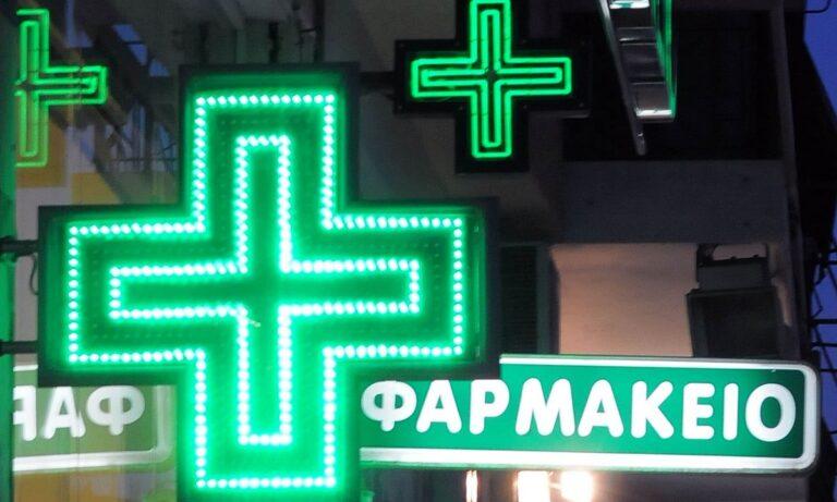 Ανατροπή: Άλλαξε τη διάταξη το Υπουργείο Υγείας – Δεν θα διενεργούνται rapid test σε φαρμακεία