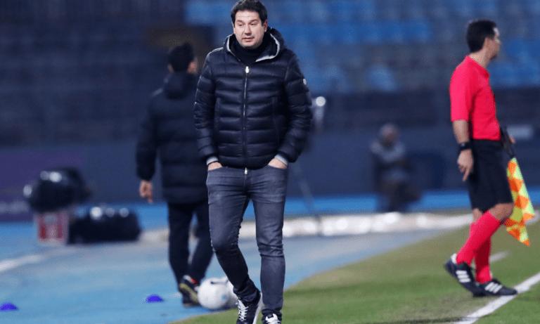 ΠΑΣ Γιάννινα: Το «δώρο» του Γιαννίκη και η ατάκα πριν το ματς!