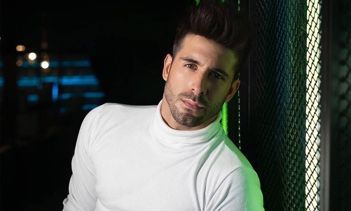 Survivor – Μαριαλένα: Ο Γιώργος Λιβάνης κάνει αποκαλύψεις για τη σχέση του με την παίκτρια – «Respect στον Σάκη»