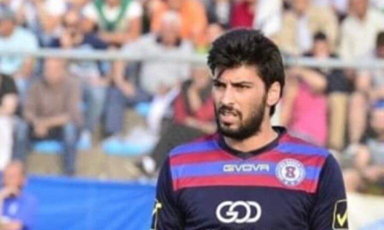 ΕΠΣ Αργολίδος – Ατρόμητος Παναρητίου – ΓΚΟΛέμης: Όνομα και πράγμα – Ο ποδοσφαιρικός «τρομοκράτης» της Αργολίδας