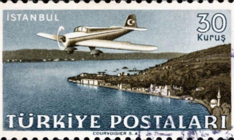 Ελληνοτουρκικά: Έπαθαν σοκ οι Τούρκοι – Το Κουρδιστάν «κατέλαβε» τουρκικές πόλεις!