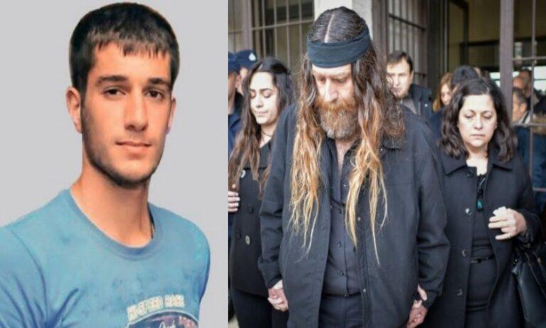 Βαγγέλης Γιακουμάκης: Σαν σήμερα γράφτηκε ο επίλογος μιας θλιβερής υπόθεσης bullying!