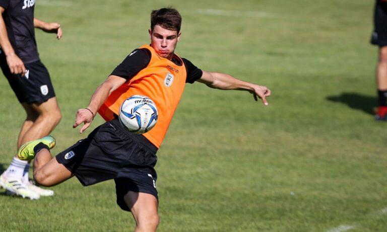 Calciomercato: «Γιουβέντους και Άγιαξ παρακολουθούν τον Κούτσια!»