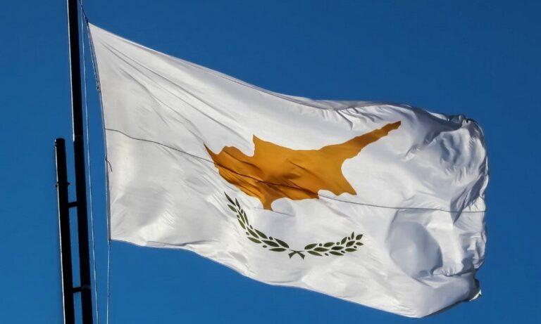 Η Κύπρος διαθέτει τους πολίτες με το χαμηλότερο ύψος ανάμεσα σε όλη την Ευρώπη, όπως προκύπτει από πανευρωπαϊκή έρευνα.