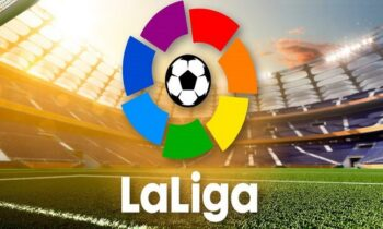 La Liga: Ο κορονοϊός έφερε άνοιγμα... 2 δις ευρώ!