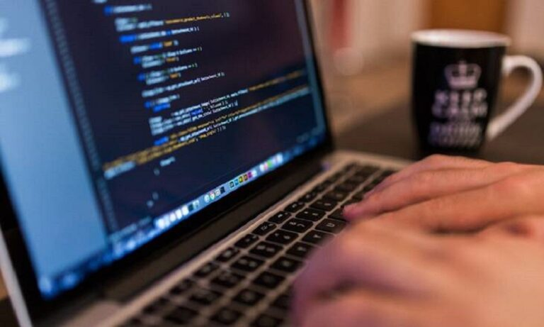 Ποινικό μητρώο: Ηλεκτρονικά η αίτηση και παραλαβή – Πως γίνεται!