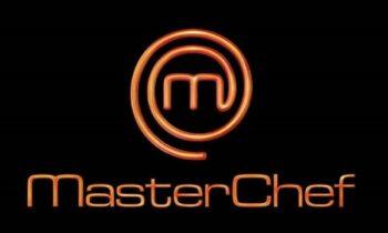 MasterChef: Αποχώρηση με μεγάλη συγκίνηση και δάκρυα