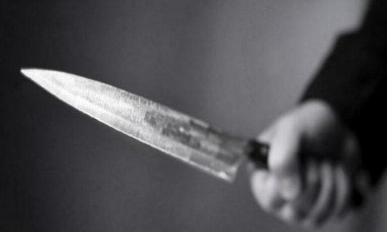 Κρήτη: Εκτός κινδύνου ο 19χρονος οπαδός του Παναθηναϊκού που μαχαιρώθηκε