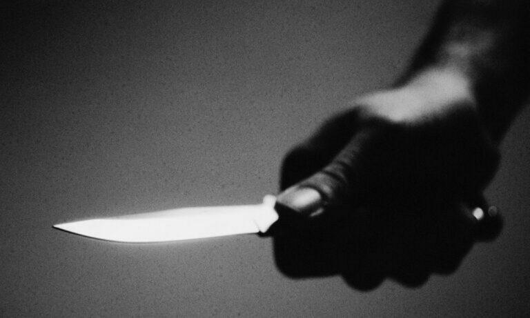 Κρήτη: Εκτός ελέγχου η οπαδική βία – 19χρονος κινδυνεύει να χάσει τη ζωή του από μαχαιριά στην καρδιά!