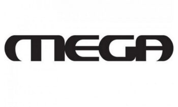Mega: Έρχεται στις ζωές μας το... Megaflix!