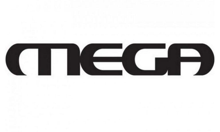 Mega: Έρχεται στις ζωές μας το… Megaflix!