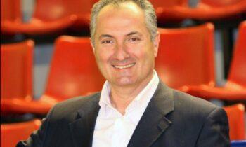 Γιάννης Μυστακίδης: Μακριά τα κόμματα από το κλασσικό αθλητισμό όπως επί εποχής Σεβαστή – Παναγόπουλου - Γι αυτό πήγαμε μπροστά