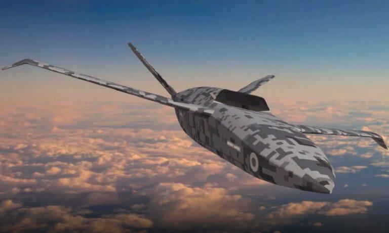 Mosquito: Έρχεται το drone που θα κάνει και αερομαχίες