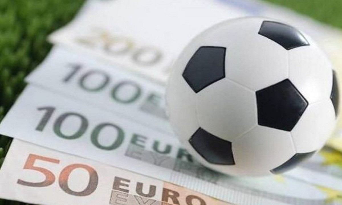 Super League 2 / Football League: Μέχρι 7,5 εκ. ευρώ στα ταμεία των 32 ΠΑΕ από το στοίχημα