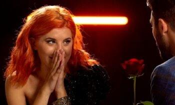 Η νικήτρια του The Bachelor, Νικολέττα Τσομπανίδου έκανε γνωστό στους διαδικτυακούς της φίλους ότι βρέθηκε θετική στον κορονοϊό.