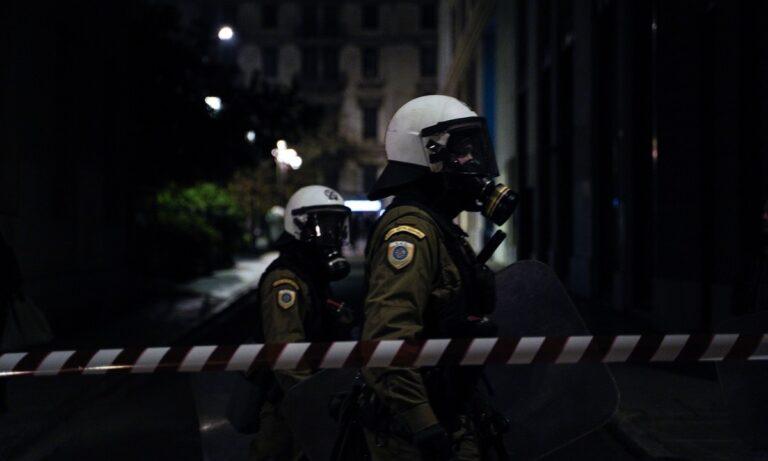 15 Μαρτίου: Παγκόσμια Ημέρα κατά της Αστυνομικής Βαρβαρότητας