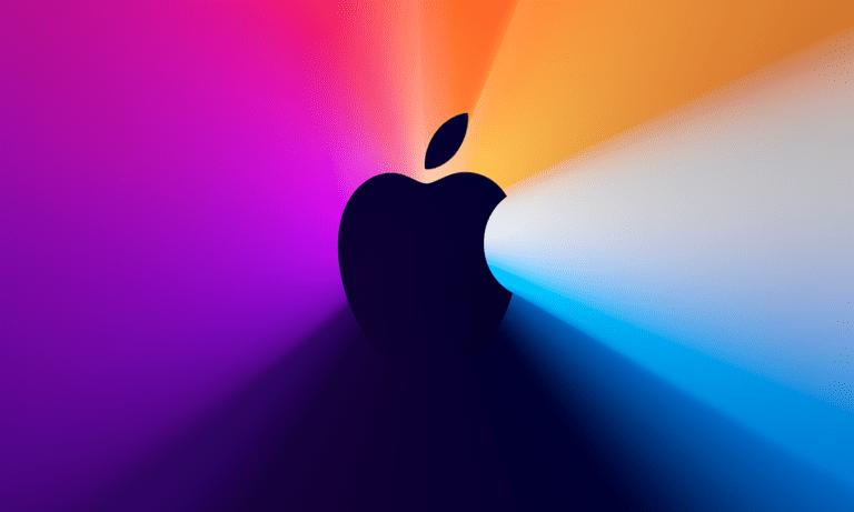 Σαν σήμερα γεννήθηκε η ιδέα της Apple