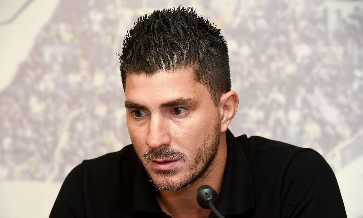 Γιαννακίδης: «Έχουν αλλάξει επίπεδο και οι παίκτες»