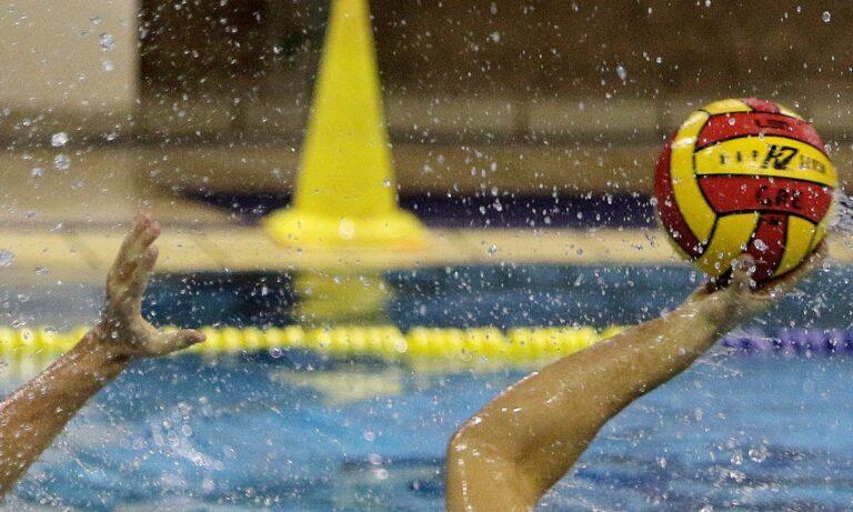 Αθλητισμός: «Πράσινο φως» των λοιμωξιολόγων – Ποια πρωταθλήματα ανοίγουν