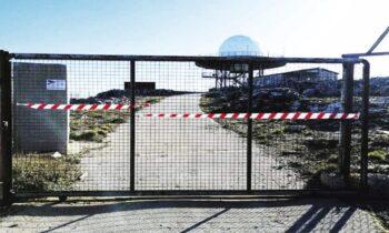 Ελληνοτουρκιά: Ανησυχητική δολιοφθοθρά σε ραντάρ στην Ρόδο που επιβλέπει το Νότιο Αιγαίο και την Ανατολική Μεσόγειο.
