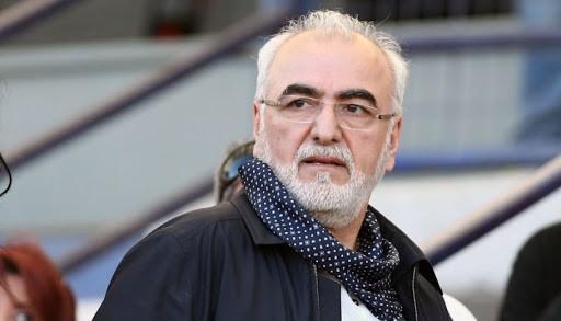 Η Επιτροπή Ανταγωνισμού έδωσε με τη σειρά της την έγκριση και ο Ιβάν Σαββίδης πλέον είναι και επίσημα το απόλυτο αφεντικό στο λιμάνι της