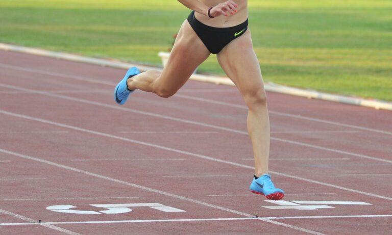 ΓΓΑ – Υφυπουργείο Αθλητισμού: Έχουν μπερδέψει τον αθλητισμό με την άσκηση;