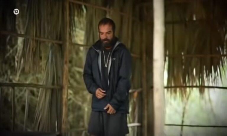 Survivor trailer 22/3: Ξεφεύγει το πράγμα! «Να χάσουμε την ασυλία, να φύγει ο Τριαντάφυλλος!» (vid)