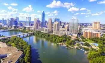 Μπορεί στις ΗΠΑ ο αριθμός των κρουσμάτων να παραμένει υψηλός, όμως το Τέξας, η δεύτερη σε πληθυσμό πολιτεία βάζει τέλος στη μάσκα!