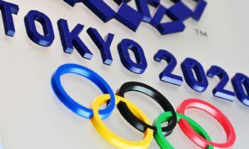 Ολυμπιακοί Αγώνες - Τόκιο: Εν μέσω μεγάλων δυσκολιών θα πραγματοποιηθεί (αν πραγματοποιηθεί τελικά) τελικά το καλοκαίρι η γιορτή του αθλητισμού στην Ιαπωνία.