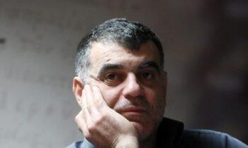 Με προσωπική του δήλωση, ο Κώστας Βαξεβάνης σχολίασε την ανακοίνωση της ΕΣΗΕΑ που καταδίκαζε την αποστολή εξωδίκων σε Documento και Εφσυν.