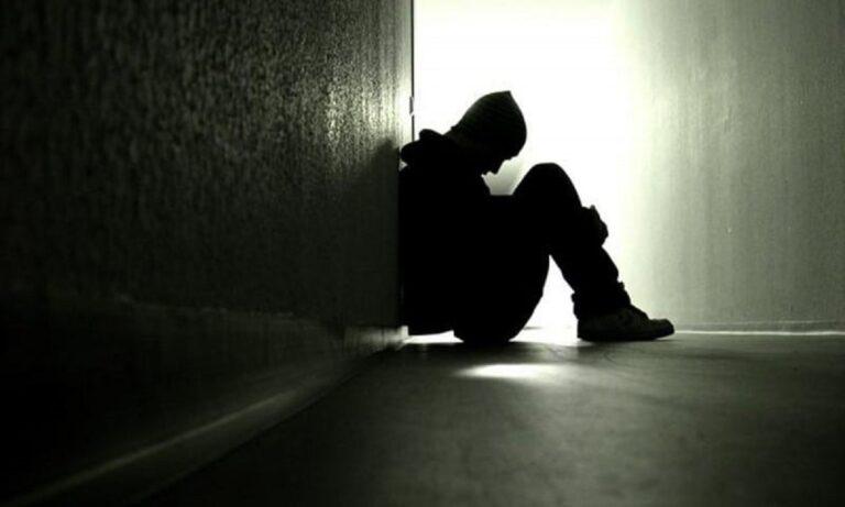 Λάρισα Σεξουαλική Κακοποίηση: Διευκρινιστική δήλωση