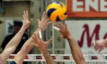 Ανατροπή στην απόφαση της Κυβέρνησης για «λουκέτο» στα ερασιτεχνικά πρωταθλήματα φέρνει η μαζική αντίδραση των ανθρώπων του αθλητισμού.