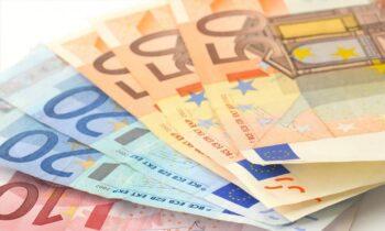 Επίδομα 534 ευρώ: Ξεκινούν οι αιτήσεις για τις αναστολές του Μαρτίου