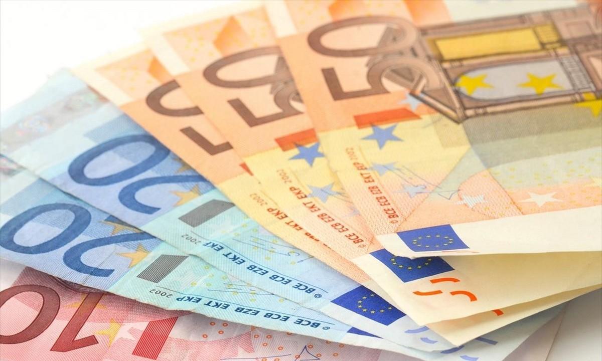 ΕΦΚΑ: Όλες οι πληρωμές των συντάξεων Μαΐου 2021 ανά ταμείο