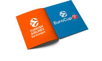 Τα νέα δεδομένα στο Eurocup, τα πολλά κλειστά συμβόλαια στην Euroleague και το μπάσκετ στην Ευρώπη που αλλάζει και «κλειδώνει». Είναι καλό κάτι τέτοιο;
