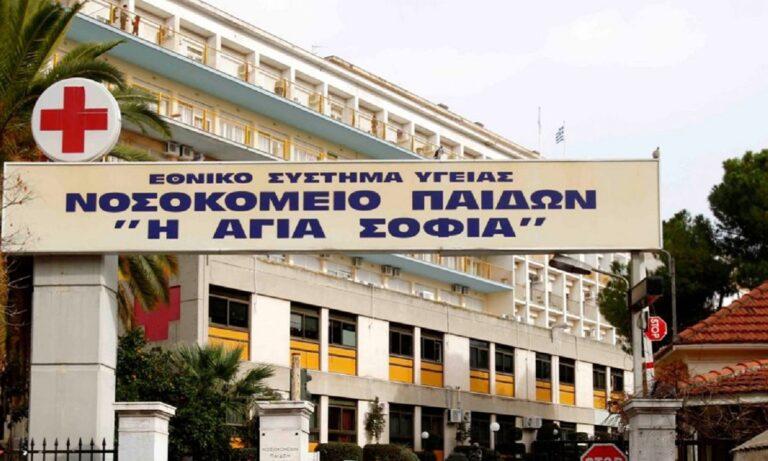 Κορονοϊός: Νεκρή 16χρονη από τον COVID 19 – Τρίτο ανήλικο θύμα στην Ελλάδα