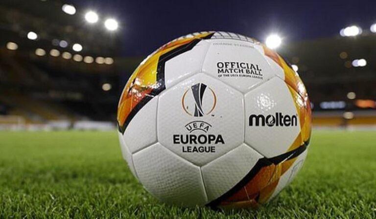 Χοσέ 8/4: Στις επάλξεις το Europa League