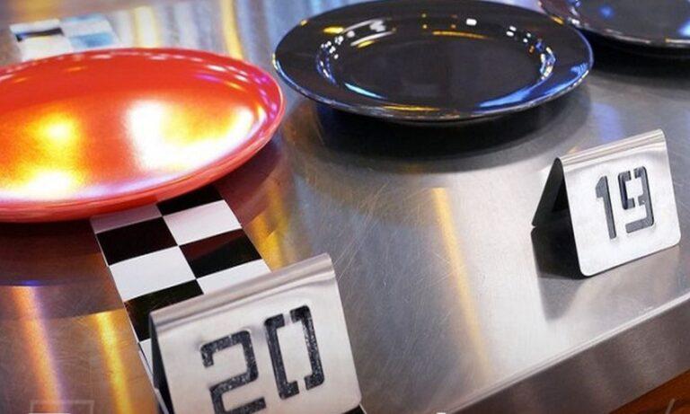 MasterChef trailer 23/4: Έρχεται η δοκιμασία ασυλίας με… τα τηγανητά αυγά (vid)