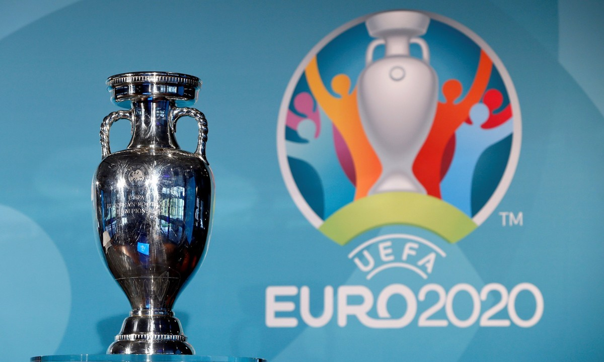 EURO 2020: Προς… την έξοδο το Δουβλίνο!