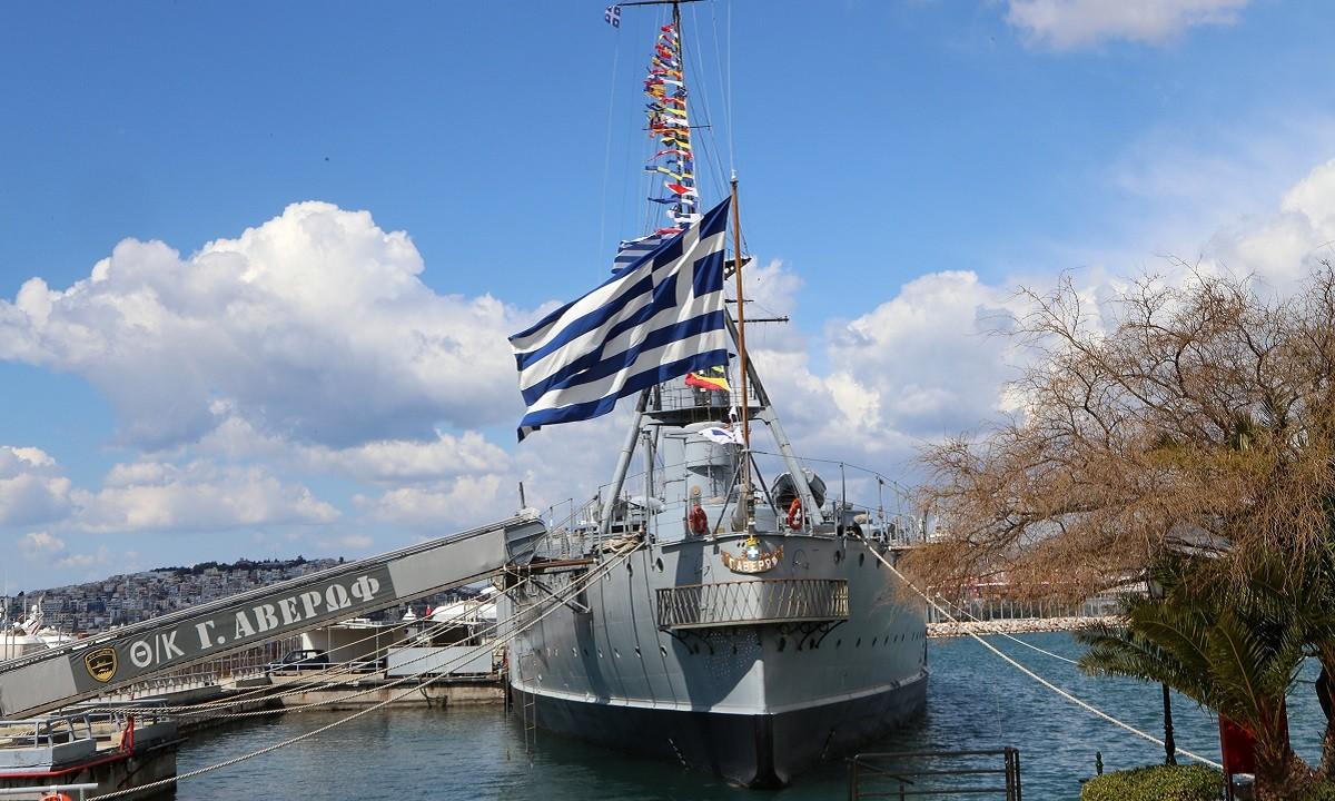 Ελληνοτουρκικά: Η Ελληνική απάντηση στο αφήγημα του Ερντογάν για τη «Γαλάζια Πατρίδα»