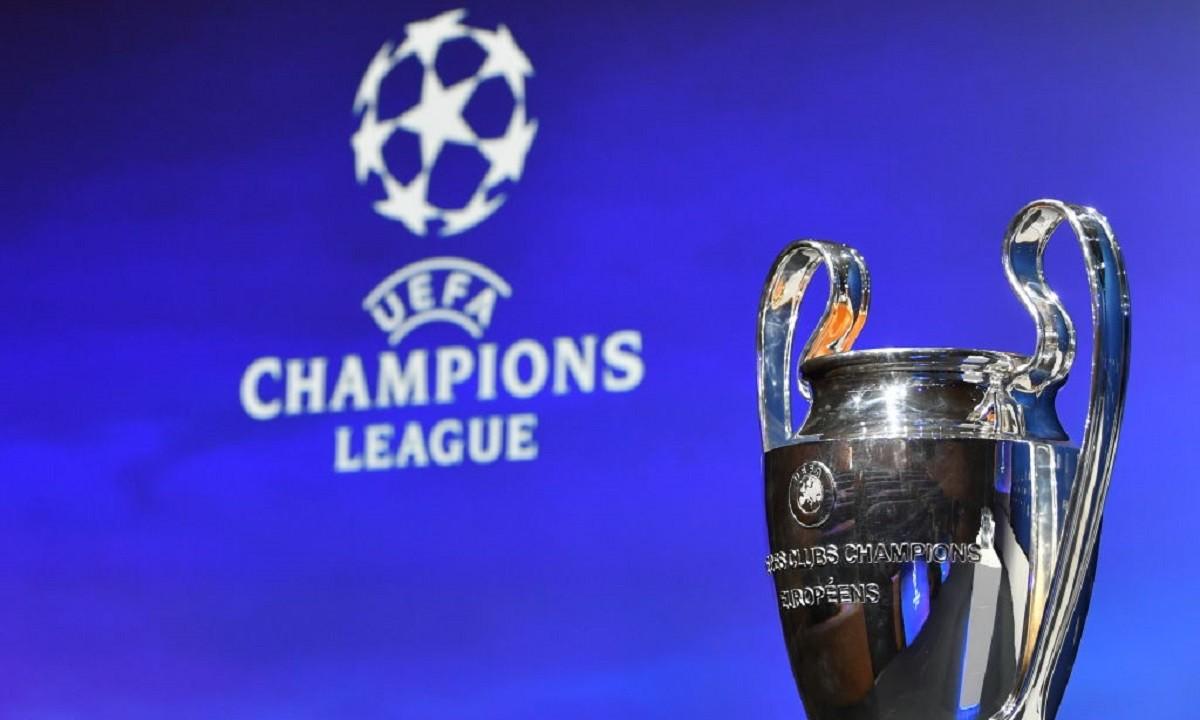 Bild: «Ενδεχόμενο επιστροφής Μπάγερν, Ντόρτμουντ και Πόρτο στο Champions League»