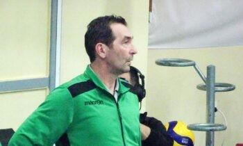 Δημήτρης Ανδρεόπουλος Παναθηναϊκός