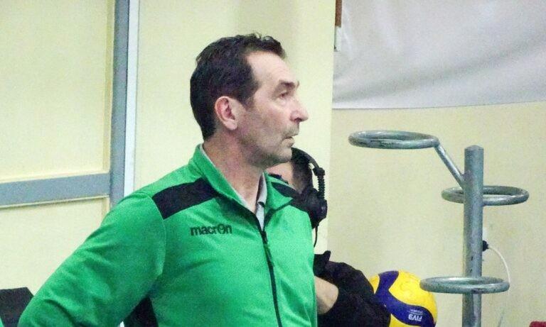 Ανδρεόπουλος: «Φανταστείτε τι ωραίο πρωτάθλημα θα βλέπαμε με άλλο σύστημα»