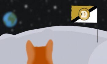 Dogecoin: Σπάει όλα τα ρεκόρ το τρολ κρυπτονόμισμα!