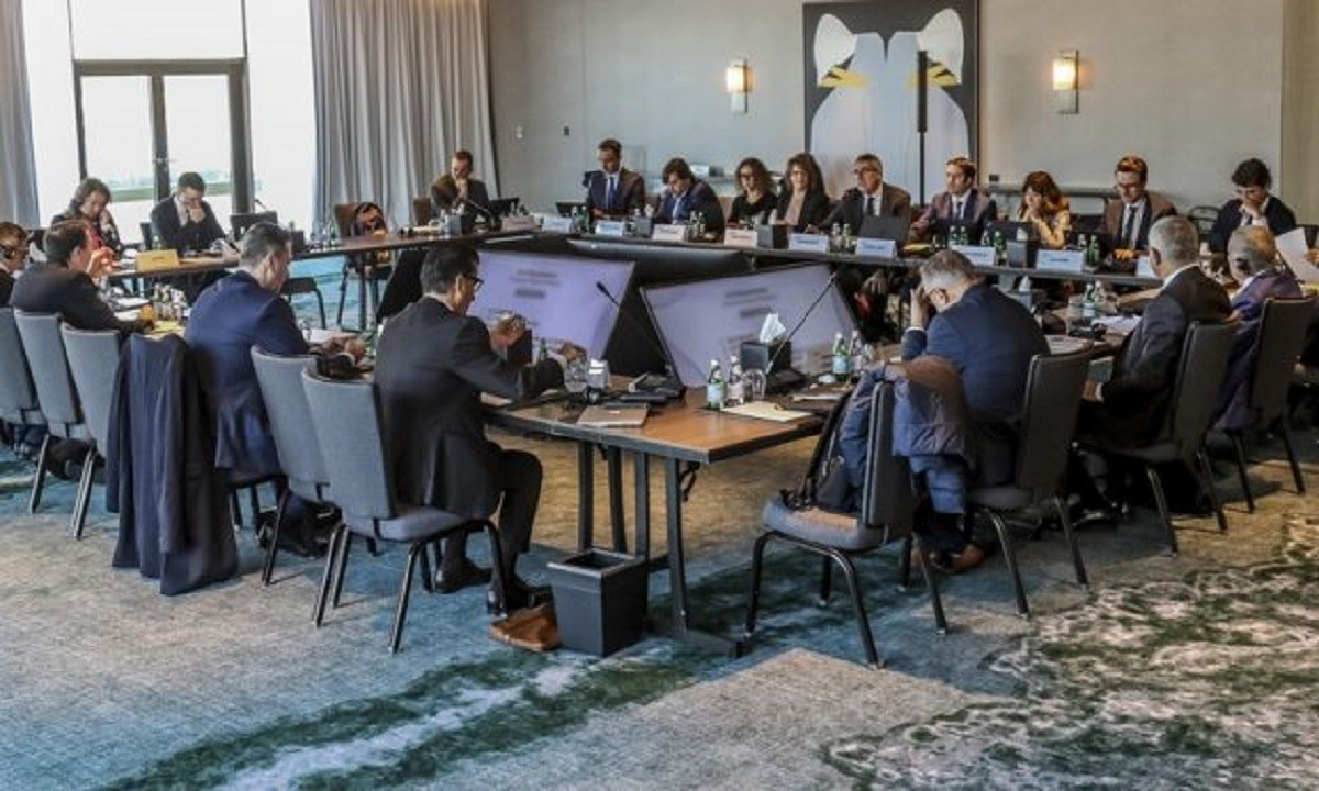 Euroleague: «Συμμαχία υπέρ Μπερτομέου»