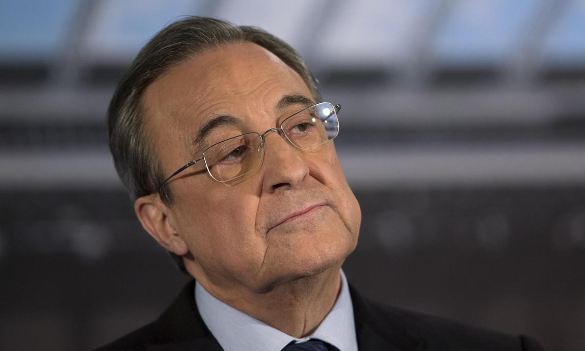 European Super League: Κίνδυνος για τους ηγέτες των «12»