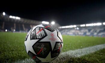 H European Super League είναι η αναπόφευκτη μετεξέλιξη του «λεφτά Vs περισσότερα λεφτά» που από καιρό ορίζει το (ευρωπαϊκό) ποδόσφαιρο.