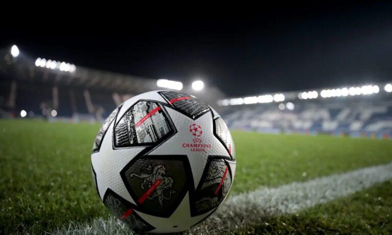 European Super League: Against football