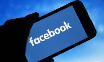 Facebook: Αναταραχή σε ολόκληρο τον πλανήτη έχει προκληθεί μετά την διαρροή προσωπικών δεδομένων εκατομμυρίων χρηστών της πλατφόρμας.